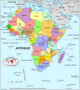 afrique-267x300