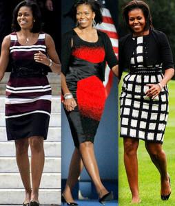 michelle obama5