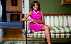 Michelle-Obama7