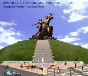 monument-de-la-renaissance-300x259