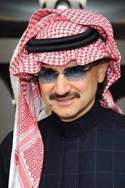 LE PRINCE AL WALID <b>BEN TALAL</b> BEN ABDEL AZIZ IBN SAOUD - prince-al-walid-ben-talal