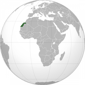 sahara-occidental-sur-le-continent-africain-300x300