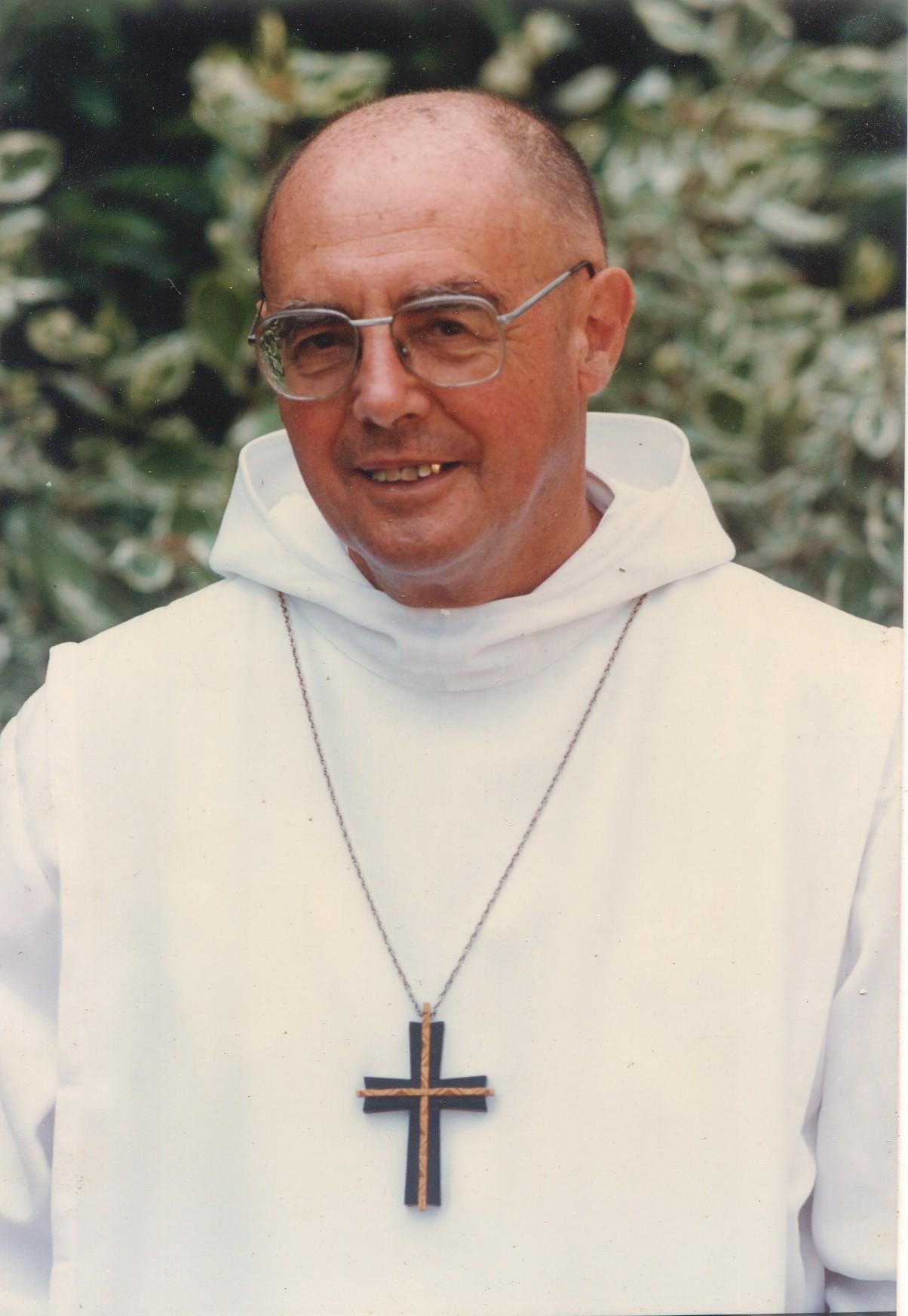 Père Philippe