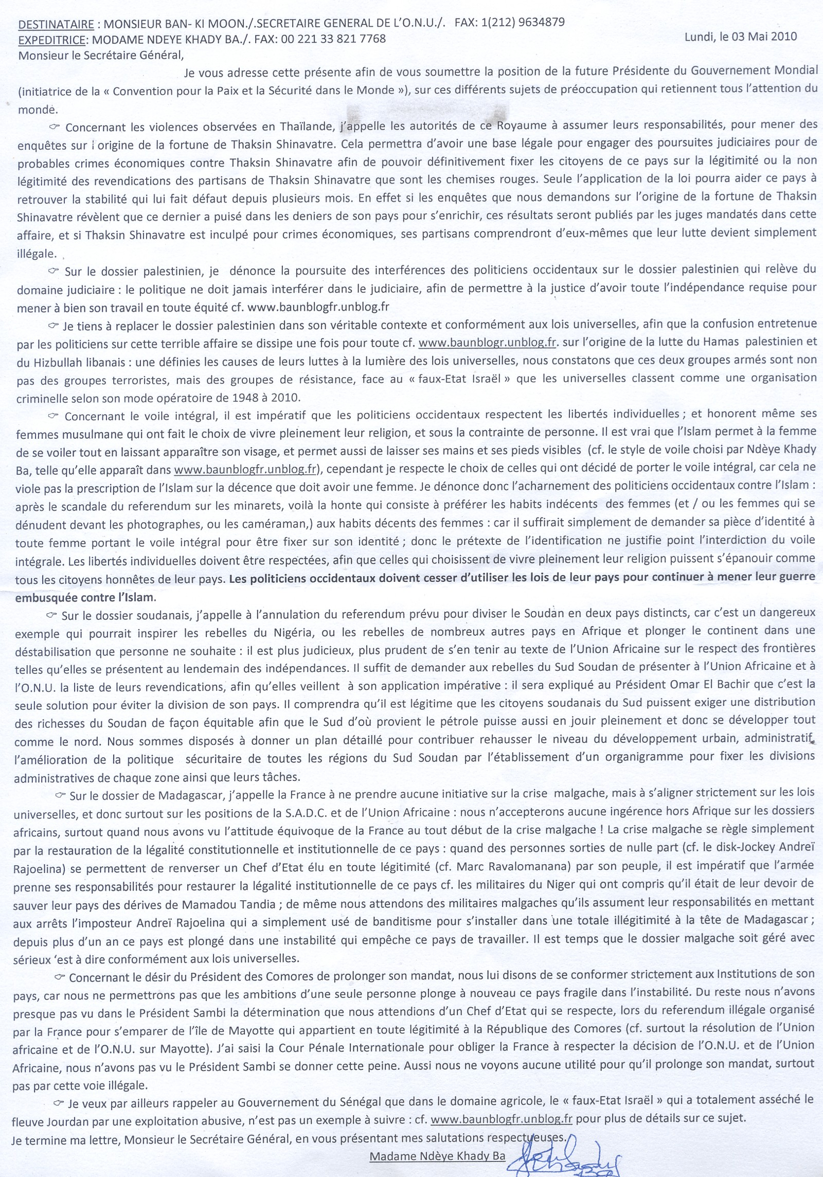 sanstitrenumrisation01.jpg