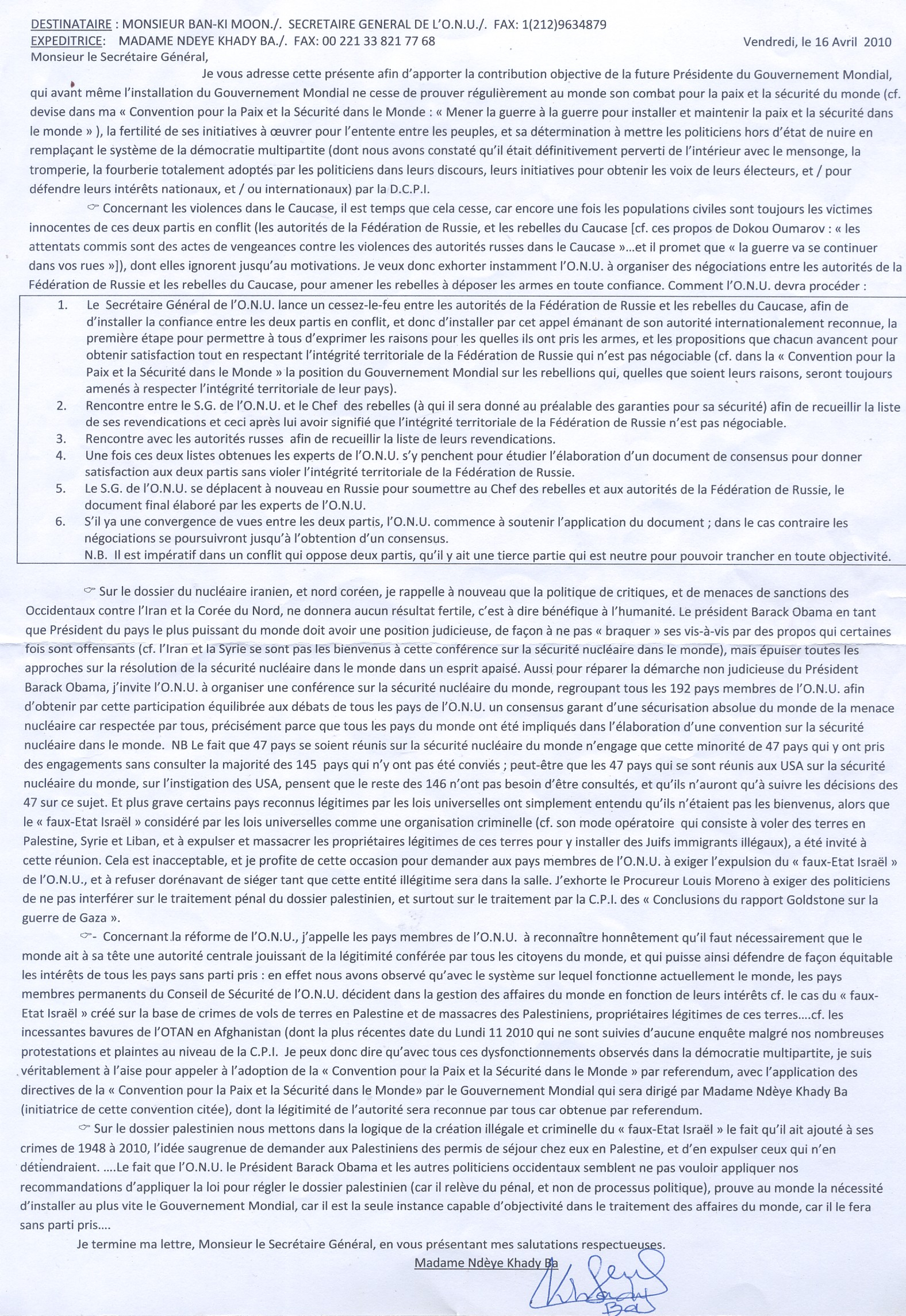 sanstitrenumrisation02.jpg