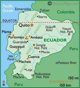 carte-equateur