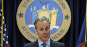 eric chnedermann attorney général de new york