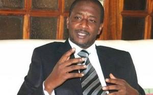 Imam-Massamba-Diop-président-de-Jamra-800x500_c
