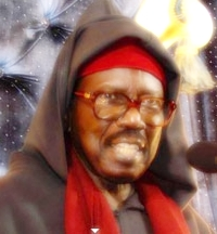 serigne-cheikh-ahmed-tidiane-sy