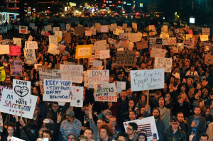 Manifestation-contre-election-Donald-Trump-Denver-Colorado-10-novembre-2016_0_600_399