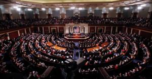 congres américain