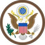CONSTITUTION AMERICAINE