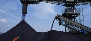 dangers-du-charbon