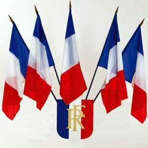 drapeau-francais-d-exterieur-sur-hampe