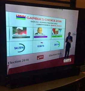 gambie-resultats