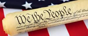 préambule consti.américaine