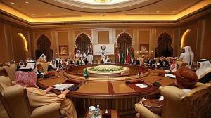 conseil-de-cooperation-du-golfe-ccg-et-la-jordanie