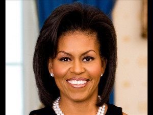 michelle_obama1_mgn