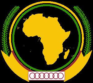 Emblème_de_l'Union_africaine