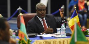 Le-Tchadien-Moussa-Faki-Mahamat-elu-president-de-la-Commission-de-l-Union-africaine