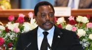 1le pr. J. Kabila
