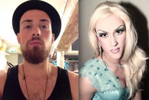 drag queen1