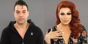 drag queen2