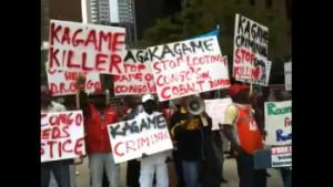 kagame-criminel-manif-chicago-08-201106