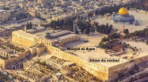 masjid_al_aqsa