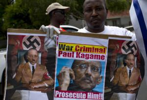 p.kagame