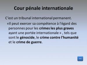 Cour+pénale+internationale