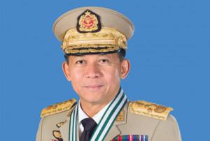 Min-Aung-Hlaing-