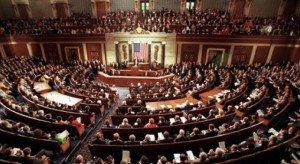 senat_americain