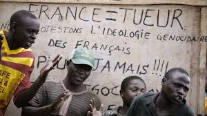 france-génocide-rwandais