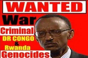 P.Kagamé