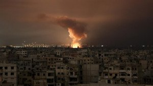 syrie_ville_immeubles_explosion_
