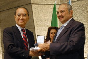 HRH-Prince-Talal-and-the-DG