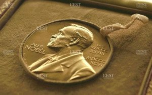 la-medaille-du-prix-nobel-de-la-paix-photo-dr-1539653916