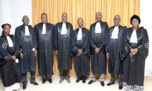 Les-sages-du-Conseil-Constitutionnel