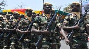 armee_senegalaise