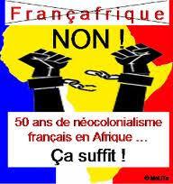 france-afrique1