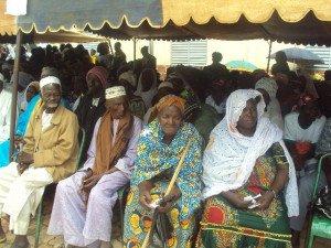 association retraités et vétérans de la cnts