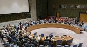 C. DE SEC ONU