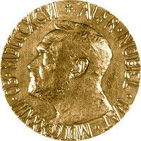 Nobel_Peace_Prize