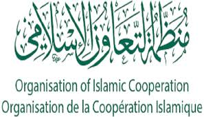 organisation de la coopération islamique