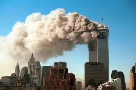 attentat d'alqaida