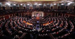 congres-americain