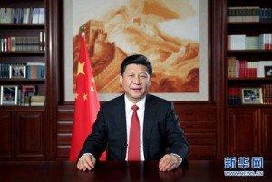 president-de-la-chine-xi-jinping