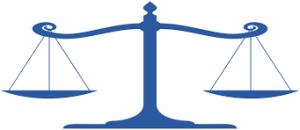 balance de la justice1