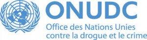 ONU DC1